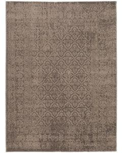 Alfombra Antique Taupe