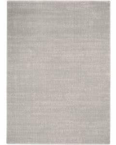 Alfombra Cosiness Taupe