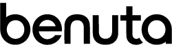 benuta-logo