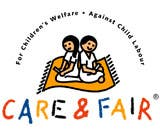 benuta apoyo Care & Fair